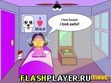 Игра Нэн онлайн