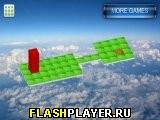 Игра Катящийся куб онлайн