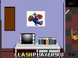 Игра Японский квест 3 онлайн