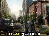 Игра Объединённые силы онлайн