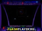 Игра Космический охотник онлайн