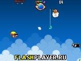 Супер Марио: Небесный мир