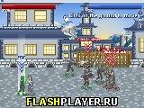 Игра Феодализм 3 онлайн