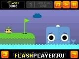 Кликни и играй – Время 4