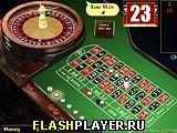 Игра Момент удачи онлайн