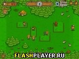 Игра Призови героя онлайн