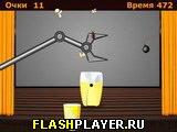 Игра Попкорн онлайн