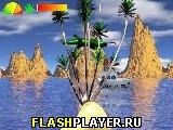 Игра Накурка онлайн