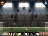 Футбольные головы: Чемпионат России 2013/14