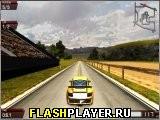 Скоростная гонка 2