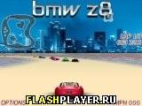 БМВ Z8
