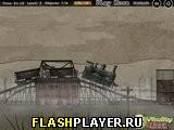 Игра Грузовой паровоз онлайн