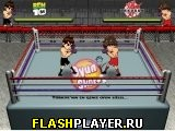 Игра Бен 10 против Бакугана – Бокс онлайн