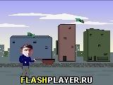 Игра Баксы онлайн
