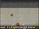 Бакуган - Летающие шары
