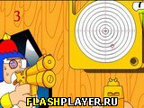 Игра Мишень онлайн