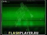 Игра Пинг-понг A.R. онлайн