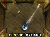 Игра Волшебный глаз онлайн