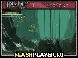 Подводное колдовство