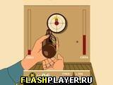 Игра Тир онлайн