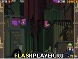 Побег Джокера