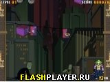 Игра Побег Джокера онлайн