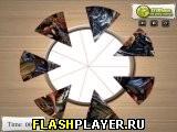 Игра Ядовитый Человек Паук онлайн