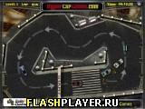Уличные гонки супер машин