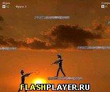 Игра Арена Смерти онлайн