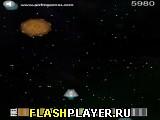 Избегать астероидов