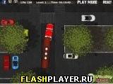 Просто припаркуйся 5