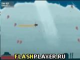 Пингвин маньяк