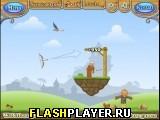 Игра Виселицы 4 онлайн