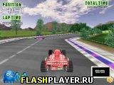 Гран-при Формулы 1
