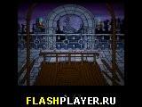 Игра Субмашина 9 – Храм онлайн