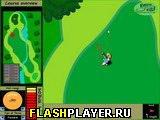 Диск-гольф