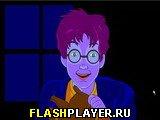 Игра Гарри Поттхэд онлайн