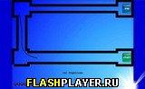 Игра Сквозь игольное ушко онлайн