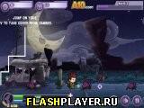 Игра Буйство мертвецов онлайн
