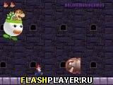 Марио – состязание в беге