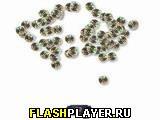 Игра Построй Картинку онлайн