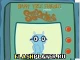Игра Насморк онлайн