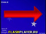 Игра Волшебная стрела онлайн