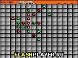 Игра 5 шаров онлайн