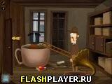 Шерлок Холмс - Тайна убийства в магазине чая