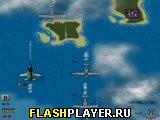 Игра Небесный хищник онлайн