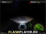 Ночной водитель 3Д