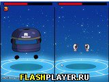 Игра Жажда битвы онлайн