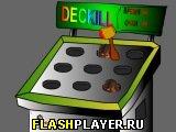 Игра Анти-Децл 2 онлайн