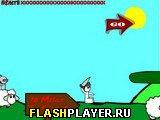 Игра Белый рыцарь онлайн